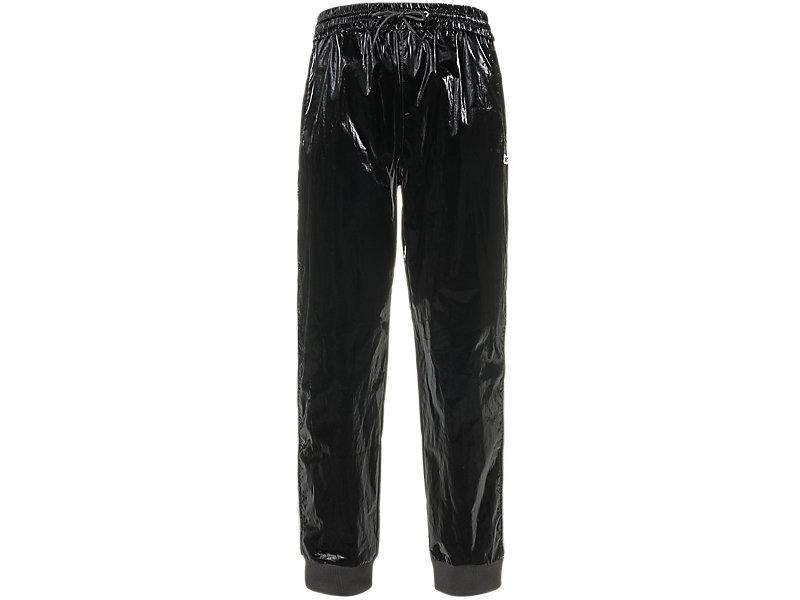 PANT BLACK 1 FT