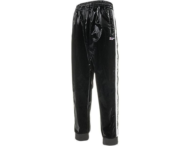 PANT BLACK 9 Z