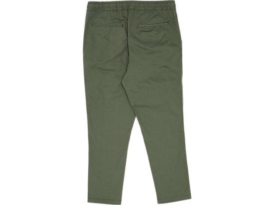 男休閒褲 KHAKI