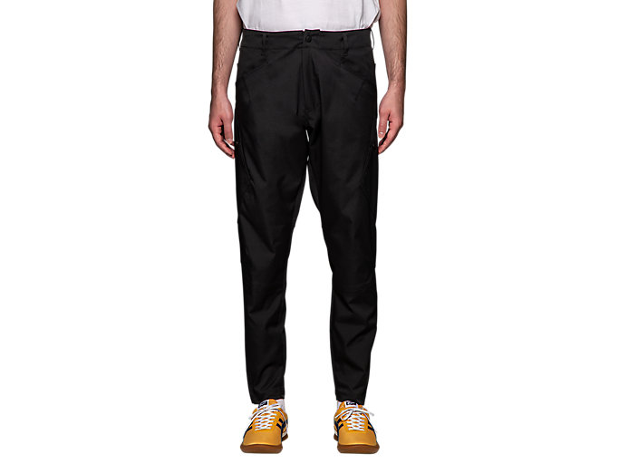 Alternative image view of PANT, PERFORMANCE BLACK