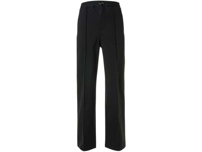 Alternative image view of PANT