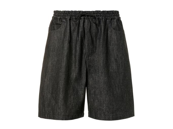 Alternative image view of Shorts, PERFORMANCE BLACK