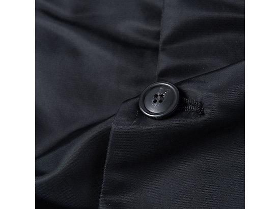 男外套 PERFORMANCE BLACK