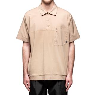 男短袖上衣