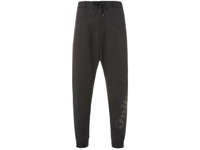 Alternative image view of Pantalon, Performance Black