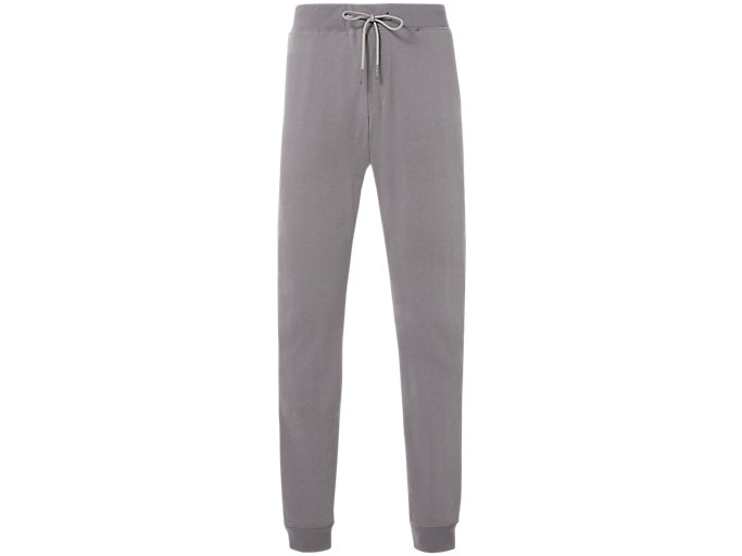 Alternative image view of JOGGER PANT