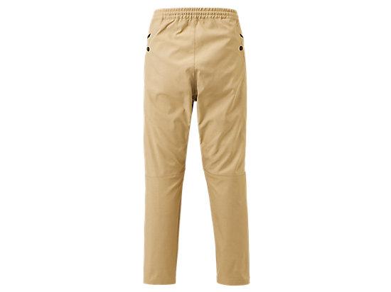 PANTS BEIGE