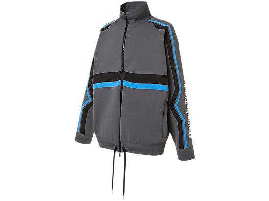 男休閒外套 ARCTIC BLUE