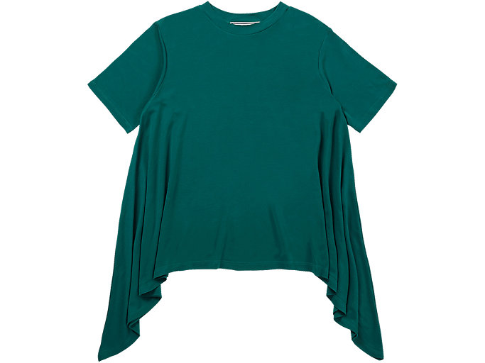 Alternative image view of WS TOP, GREEN
