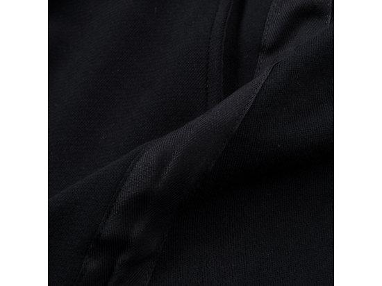 女士短裙 BLACK
