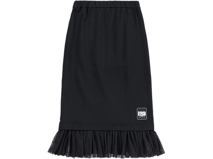 Alternative image view of WS SKIRT