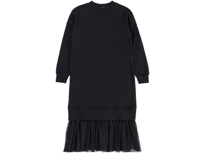 Alternative image view of WS DRESS