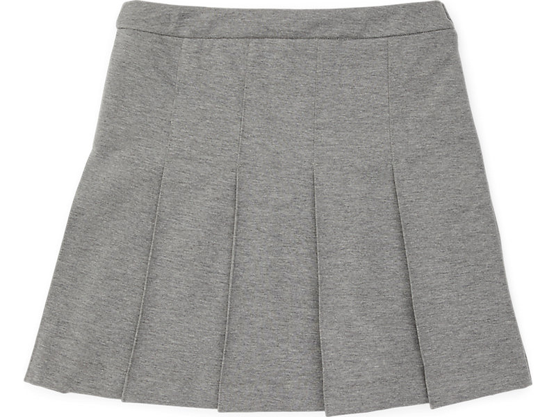 SKIRT GREY 1 FT
