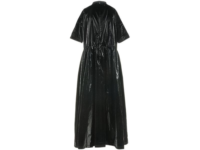 DRESS BLACK 5 BK