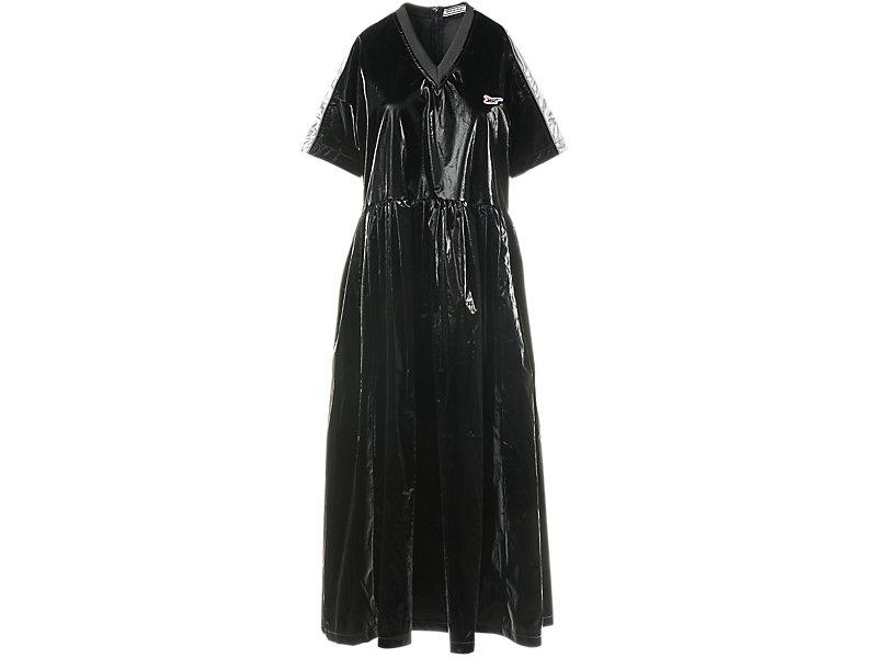 DRESS BLACK 1 FT