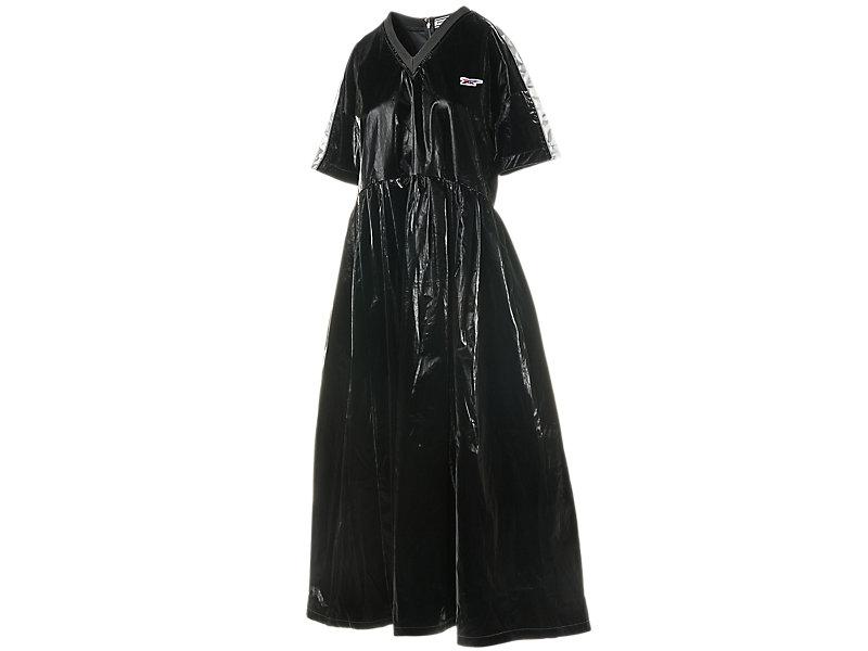 DRESS BLACK 9 Z