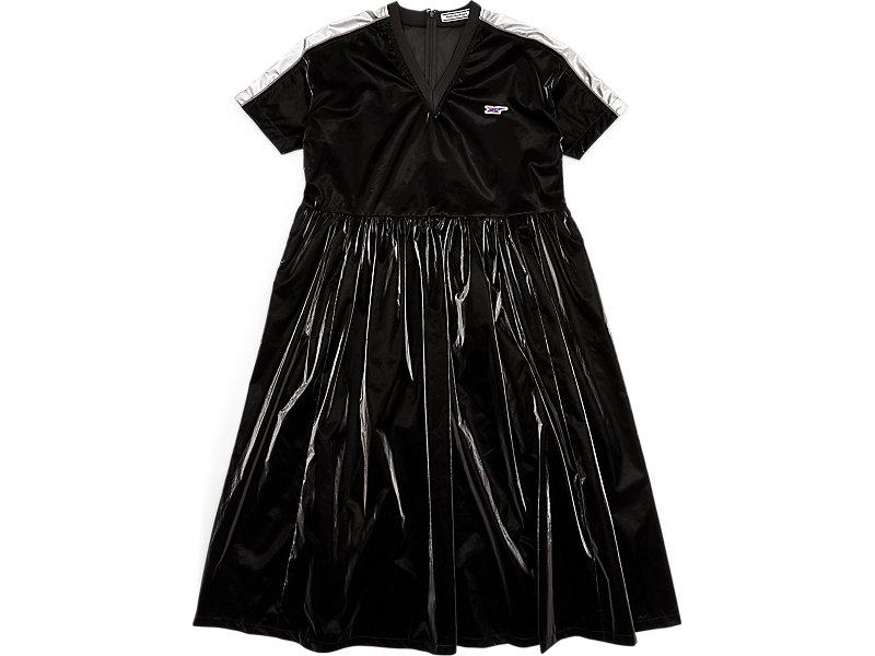 DRESS BLACK 13 Z