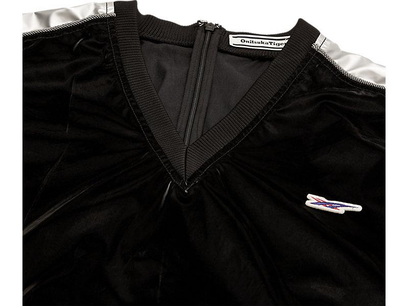 DRESS BLACK 21 Z