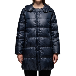 WS DOWN COAT