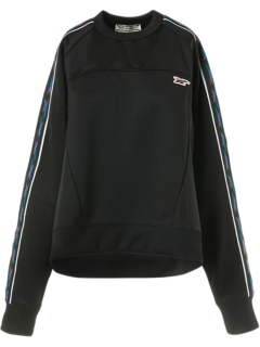 WS TRACK TOP