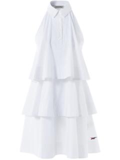 WS DRESS