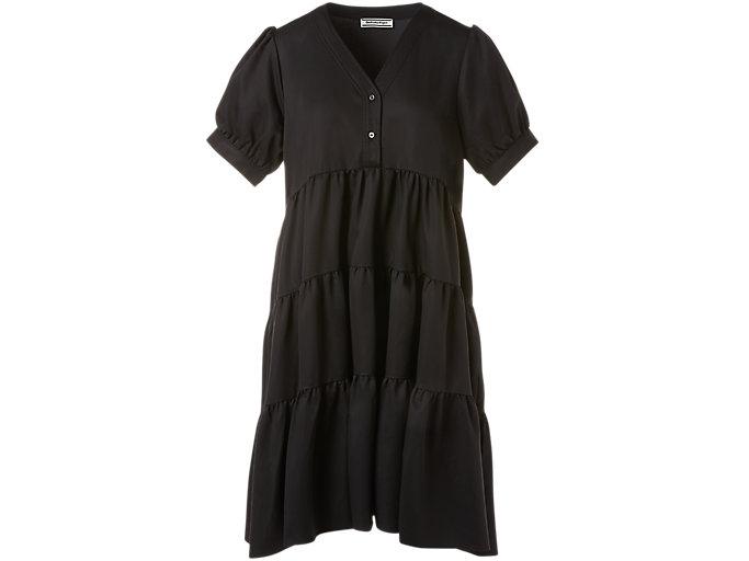Alternative image view of WS MINI DRESS