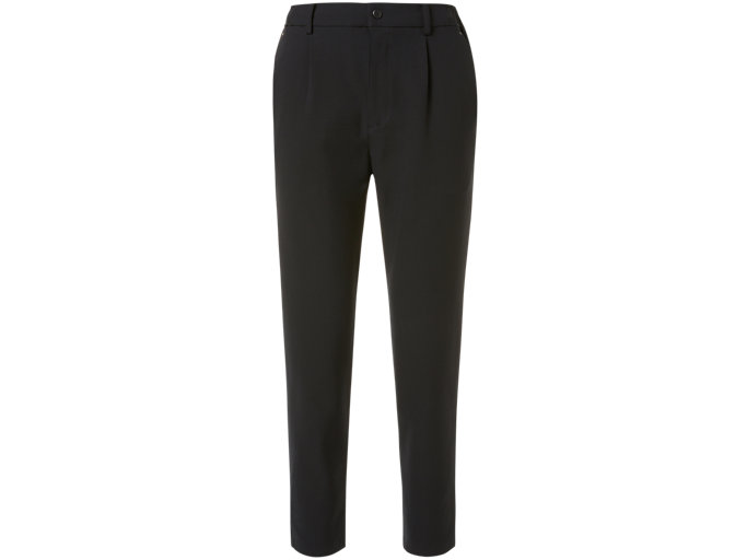 Alternative image view of WS PANT