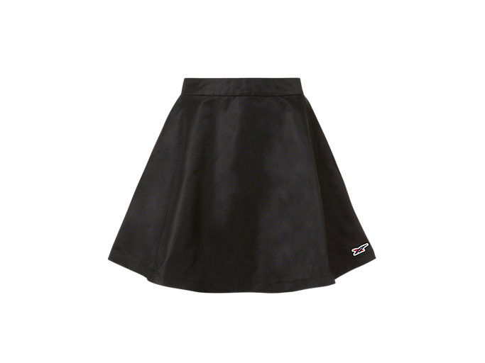 Alternative image view of SKIRT,  Performance Black