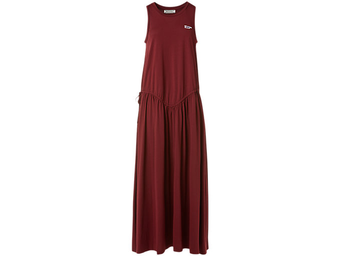 Alternative image view of WS LONG DRESS