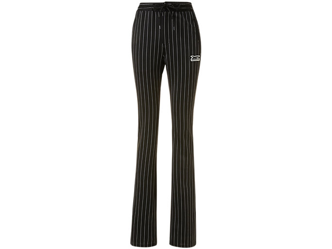 Alternative image view of WS PANTS