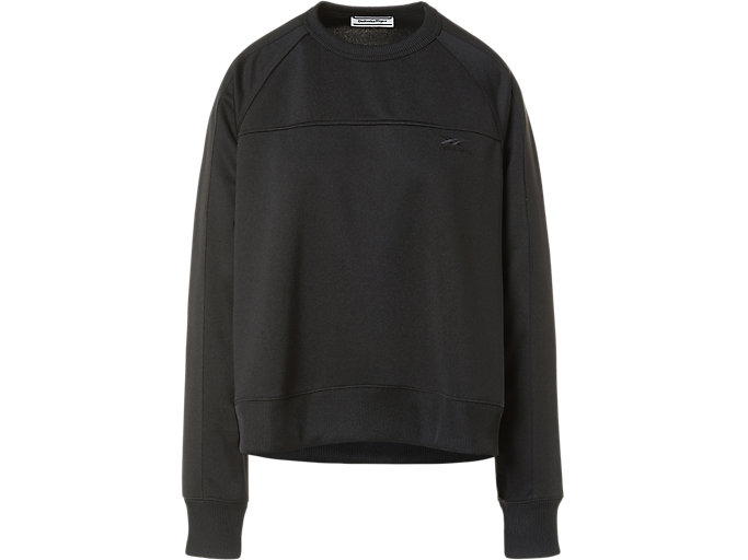Alternative image view of WS TOP