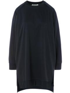 WS MINI JERSEY DRESS