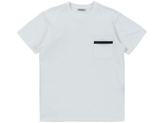 Alternative image view of T-SHIRT