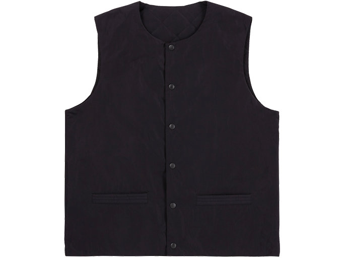 Alternative image view of Veste, Performance Black