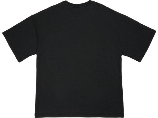 TEE BLACK