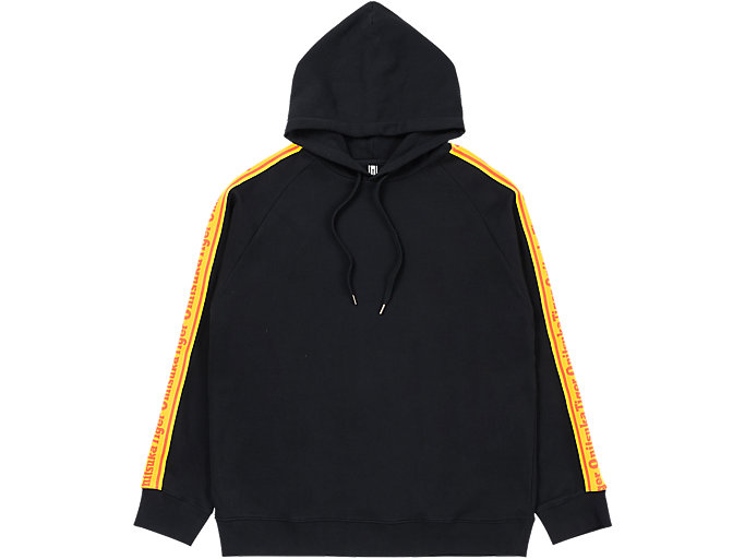 Alternative image view of SWEAT HOODIE