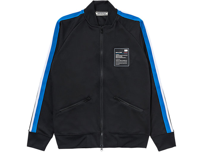 Alternative image view of TRACK TOP