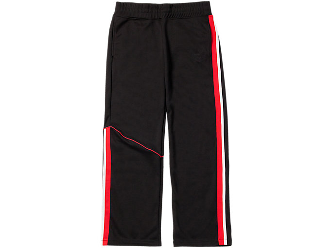 Alternative image view of ONITSUKA TIGER X KYE TRACK PANT