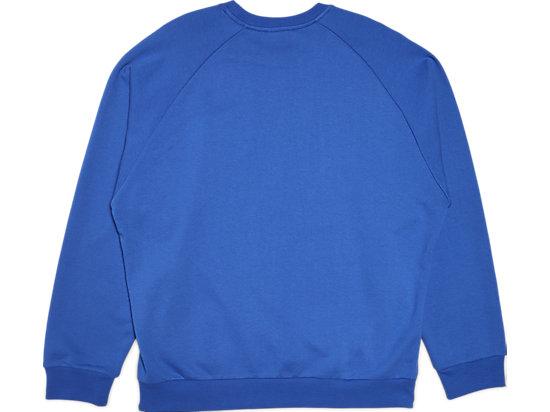 長袖上衣 LIGHT BLUE