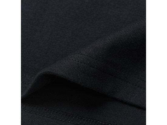 長袖上衣 BLACK