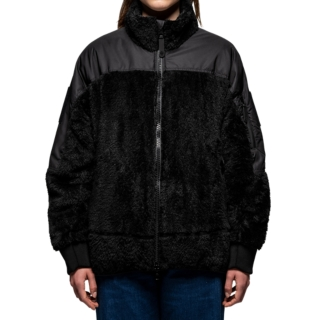 女休閒外套