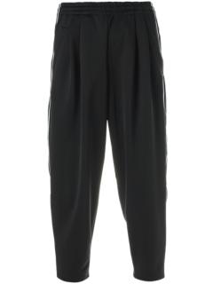 中性休閒長褲
