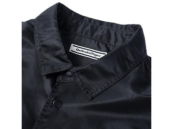 襯衣 BLACK
