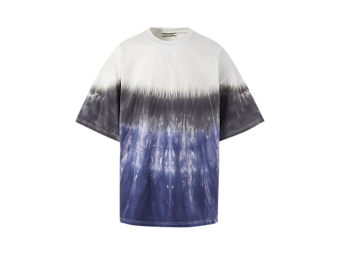 Alternative image view of SS TEE