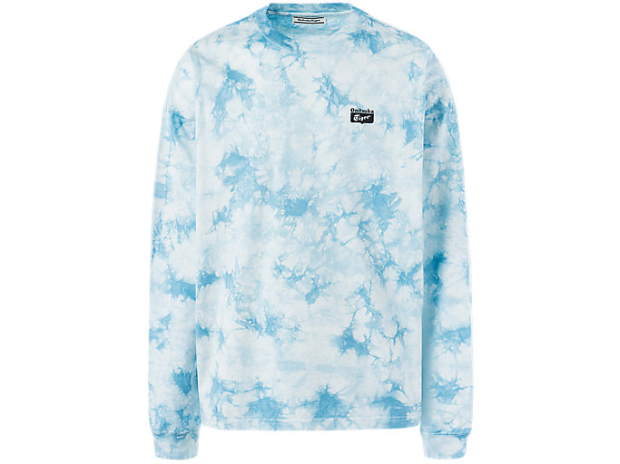 Alternative image view of LS TEE, Arctic Sky