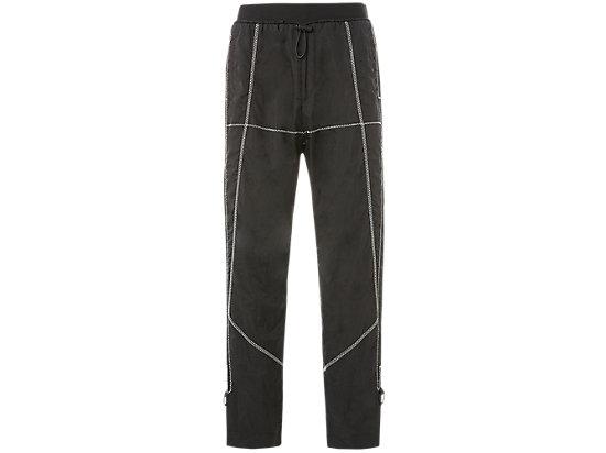 休閒褲 PERFORMANCE BLACK