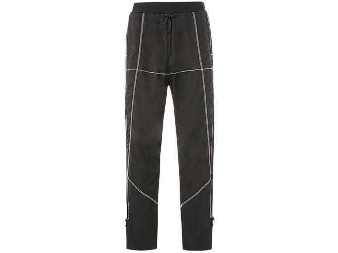 Alternative image view of Broek, Performance Black