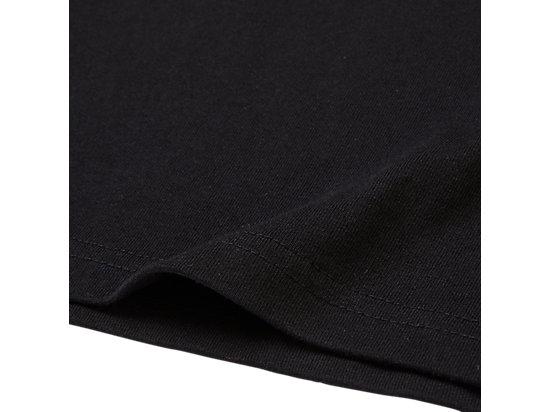 長袖上衣 PERFORMANCE BLACK
