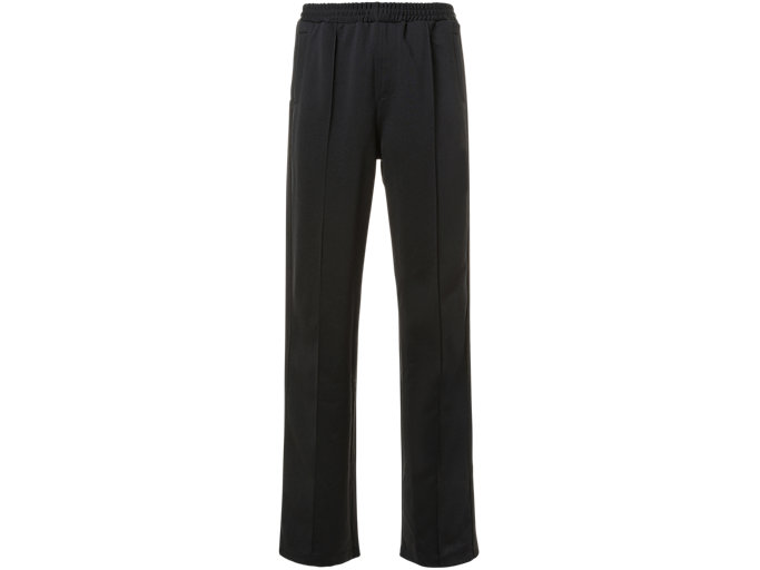Alternative image view of TRACK PANT