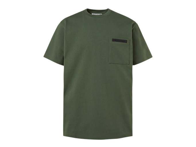Alternative image view of GRAPHIC TEE